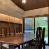 3LDK House to Rent in Kyoto-shi Kamigyo-ku Interior