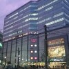 Shop Retail to Buy in Toshima-ku Train Station