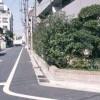 2DK Apartment to Rent in Setagaya-ku Common Area