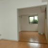 3DK Apartment to Rent in Suginami-ku Living Room