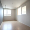 1LDK Apartment to Rent in Kawasaki-shi Takatsu-ku Living Room