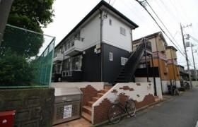 Whole Building {building type} in Oizumimachi - Nerima-ku