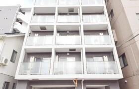 板桥区舟渡-1K公寓大厦