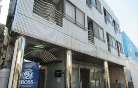 Whole Building {building type} in Shimura - Itabashi-ku