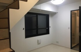 目黒區東山-1LDK公寓