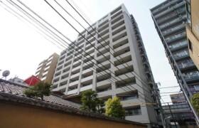 港区 西麻布 1LDK {building type}