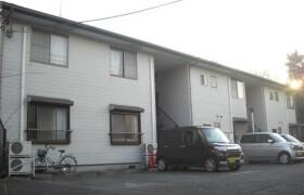 3LDK Terrace house in Jiyugaoka - Meguro-ku
