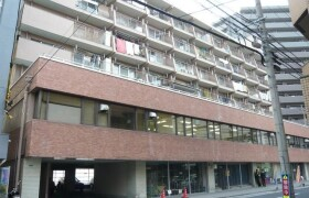 1DK {building type} in Katano - Kitakyushu-shi Kokurakita-ku