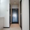1R Apartment to Rent in Kyoto-shi Shimogyo-ku Entrance
