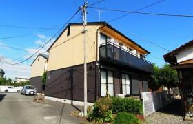 3LDK Terrace house in Nishisunacho - Tachikawa-shi