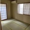 4LDK House to Buy in Yokosuka-shi Japanese Room