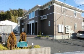 2LDK Apartment in Onojimachi - Machida-shi