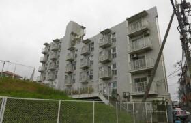1R Mansion in Nokendaidori - Yokohama-shi Kanazawa-ku
