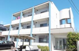 1K Mansion in Nakatanishi - Yokohama-shi Izumi-ku