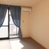 1K Apartment to Rent in Nagoya-shi Chikusa-ku Room