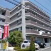 3LDK Apartment to Rent in Yokohama-shi Tsuzuki-ku Exterior