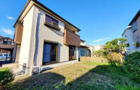 3LDK House in Sakurayama - Zushi-shi