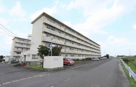 3DK Mansion in Hasuikemachi koga - Saga-shi
