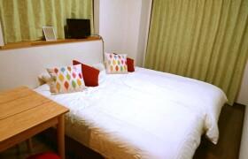 1R Mansion in Yurigaoka - Kawasaki-shi Asao-ku