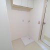 1K Apartment to Rent in Yokohama-shi Kohoku-ku Equipment