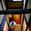 8K House to Rent in Kyoto-shi Kamigyo-ku Common Area