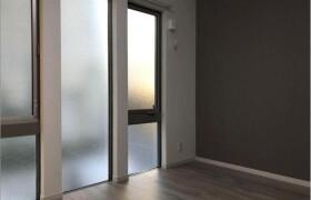 1R Apartment in Kaminoge - Setagaya-ku