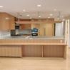 4SLDK Apartment to Rent in Shibuya-ku Interior