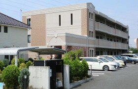 2LDK Apartment in Okuramachi - Machida-shi