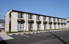 1K Apartment in Magatacho - Tenri-shi