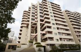 神戸市東灘区 - 向洋町中 大厦式公寓 4LDK