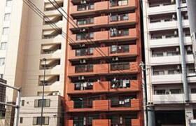 1R Mansion in Tobehoncho - Yokohama-shi Nishi-ku