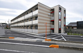 1K Mansion in Ogoso - Yokkaichi-shi
