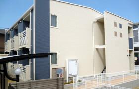 1R Apartment in Fukasakaminami - Sakai-shi Minami-ku