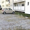 2K Apartment to Rent in Iwata-shi Exterior