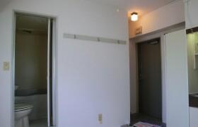 1R Apartment in Enokojima - Osaka-shi Nishi-ku
