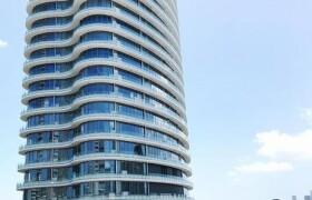 港区 - 南青山 公寓 3LDK