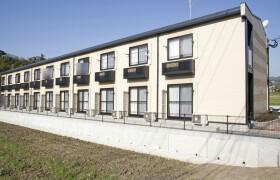 1K Apartment in Kawashima - Iizuka-shi