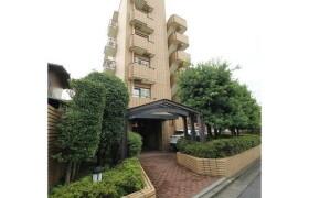 3LDK Mansion in Minamiogikubo - Suginami-ku