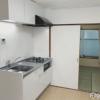 2K Apartment to Buy in Nakano-ku Interior