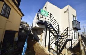 1K Apartment in Omuro - Kashiwa-shi