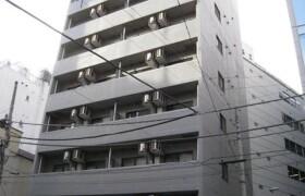 1K Mansion in Nihombashihoridomecho - Chuo-ku