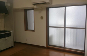 2LDK Apartment in Tsukiji - Chuo-ku