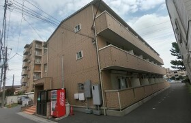 1K Apartment in Nakane - Soka-shi