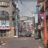Whole Building Apartment to Buy in Nakano-ku Shopping District