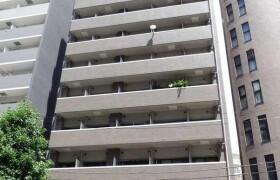 1R Apartment in Honcho - Kawasaki-shi Kawasaki-ku