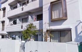 1DK Apartment in Takashimadaira - Itabashi-ku