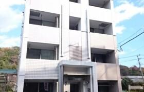 茅ヶ崎市赤羽根-1LDK公寓大廈