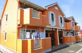 2LDK Apartment in Yamashita - Hiratsuka-shi