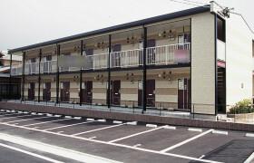 1K Apartment in Wakakusa - Onojo-shi