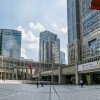 3LDK Apartment to Buy in Shinjuku-ku City / Town Hall